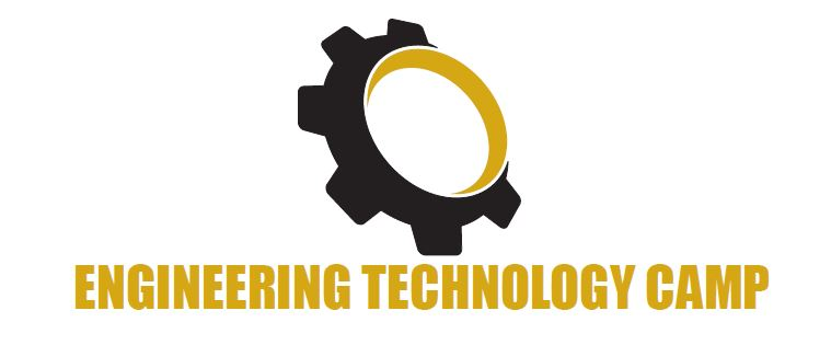 Purdue Polytechnic  Richmond Engineering Technology Summer Camps for Youth