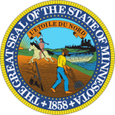 state seal_smaller