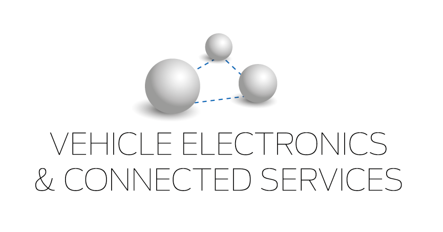 Vehicle Electronics & Connected Services 2017