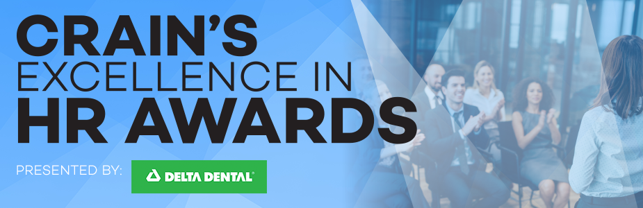 2019 Excellence in HR Awards