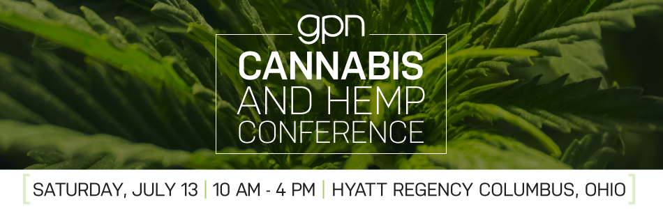 2019 Cannabis and Hemp Conference