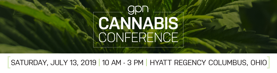 2019 Cannabis Conference