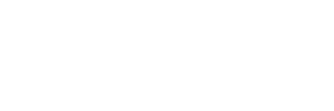 MuleSoft CONNECT 2019 - Chicago
