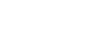 MuleSoft CONNECT 2019 - San Francisco