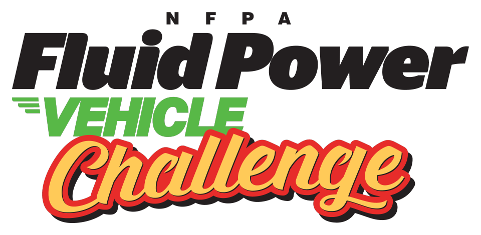 Vehicle Challenge Initial Registration