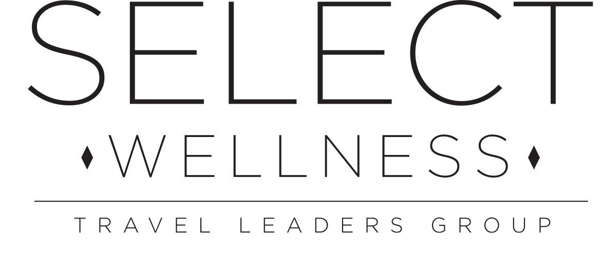 2018 Select Wellness Travel Specialist Training