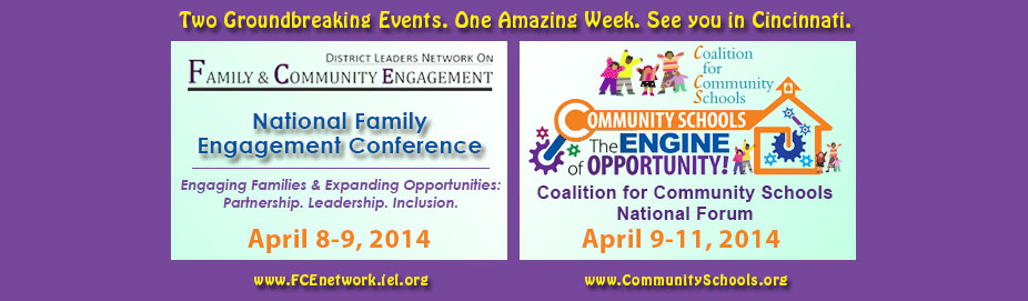 CCS-Forum-FCE-Conference-Banner2