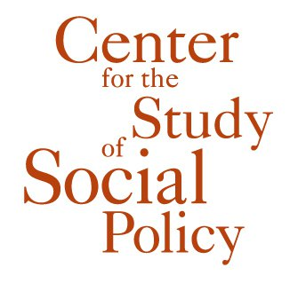 Center-for-the-Study-of-Social-Policy
