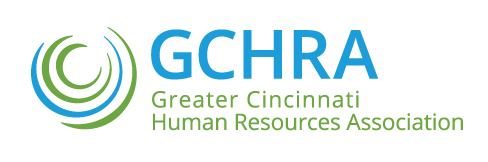 GCHRA Connect & Learn, Thursday, November 10, 2016