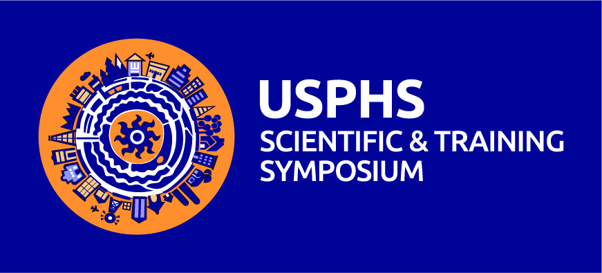 2019 USPHS Scientific & Training Symposium