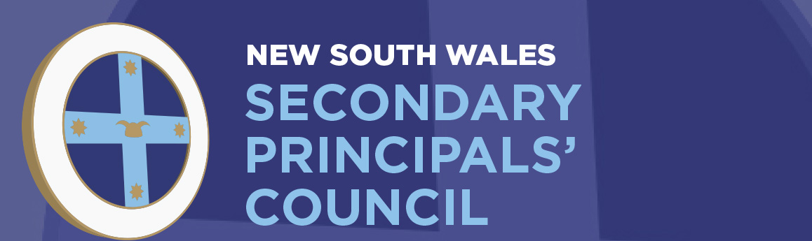 "SPC PL Event: ""Managing School Leadership - An Induction"" - A NESA Endorsed Course at Lead Level"