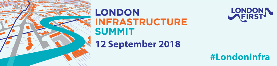 London Infrastructure Summit