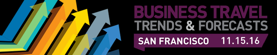 Business Travel Trends and Forecasts San Francisco