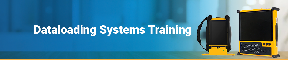 Dataloading Systems Training