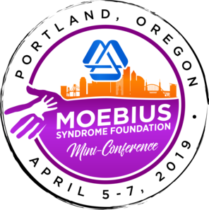 Moebius Syndrome Foundation Portland Mini-Conference