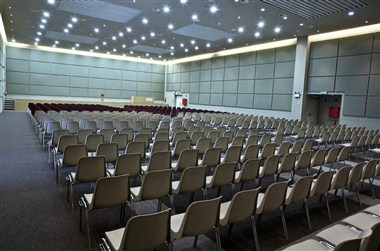 Conference Hall C1