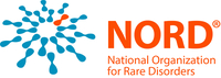 NORD's Rare Diseases and Orphan Products Breakthrough Summit 2020