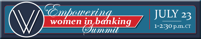 Empowering Women in Banking Virtual Summit