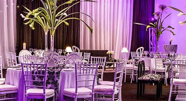 Event Space