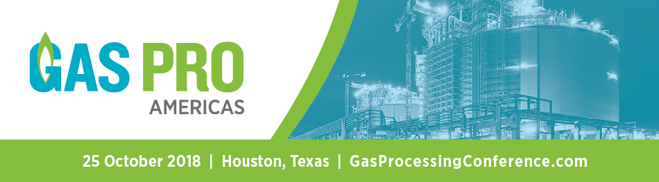 GTL Technology Forum & GasPro Americas 2018