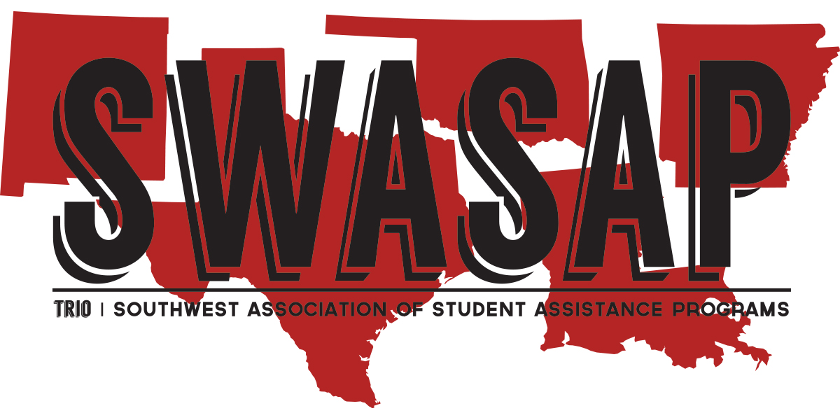 45th Annual SWASAP Conference