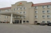 Holiday Inn Express Evansville-West