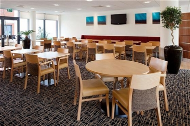 Great Room - Event Hire