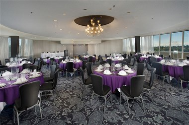 Summit Grand Ballroom