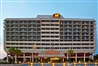 Crowne Plaza Hotel Jacksonville-Riverfront