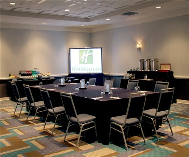 Palms Ballroom - Conference Set