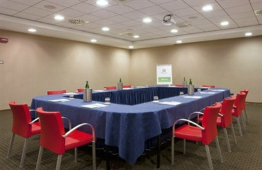 Meeting Room Tramontana