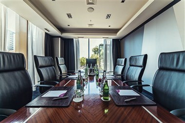 Viana do Castelo - Board Room