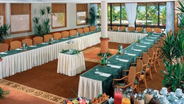 Hibiscus Conference Room