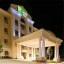 Holiday Inn Express &amp; Suites Amarillo West