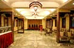 Royale Banquet Hall