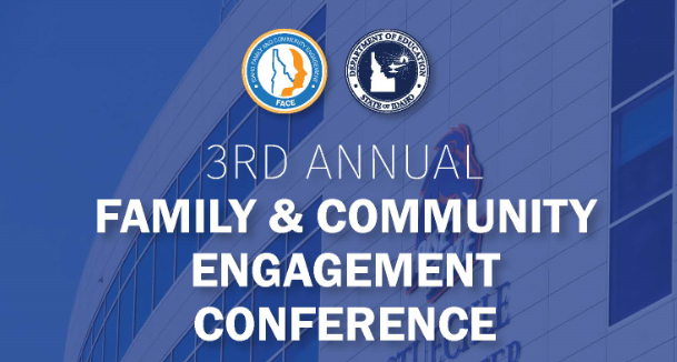 3rd Annual Family and Community Engagement Conference