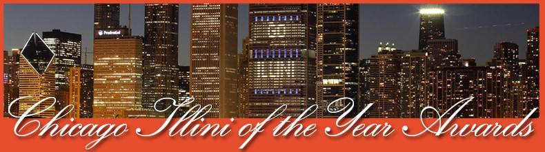 2016_Chicago Illini of the Year banner (v2)