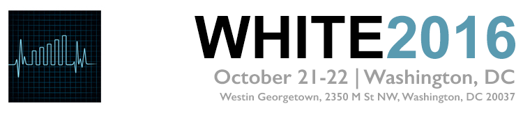 7th Annual Workshop on Health IT and Economics (WHITE 2016)