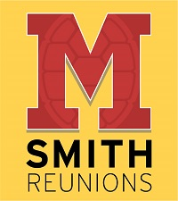 Smith Reunions 2019