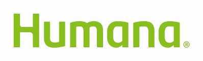 Humana Portal & Meeting Request Form