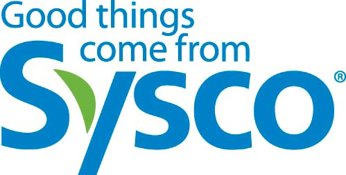 SYSCO LOGO WITHbhjj TAG R_