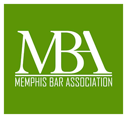 Memphis Bar Bench 2017