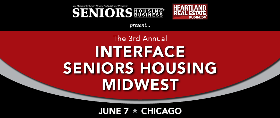 2017 InterFace Seniors Housing Midwest