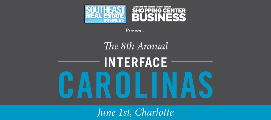 2017 InterFace Carolinas