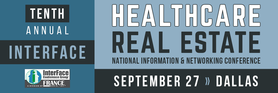 2018  InterFace Healthcare Real Estate