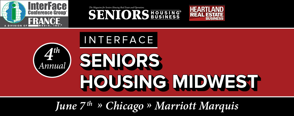 2018 InterFace Seniors Housing Midwest