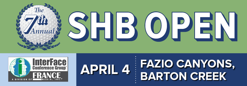 2018 SHB Open Golf Registration
