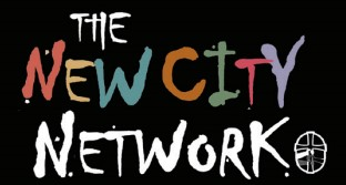 2019 The New City Network Conference on Economic Justice