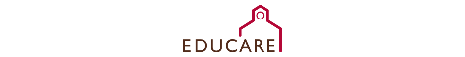 Educare_semi-transparent_centered_CVENT2