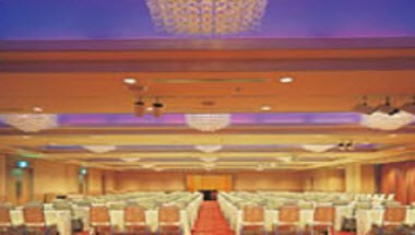 "Convention Hall ""Phoenix"""